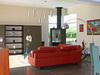 catálogo de muebles en Valladolid